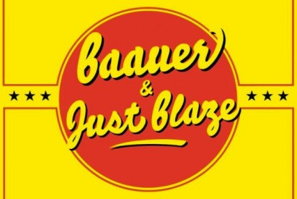 Baauer-Just-Blaze-608x409