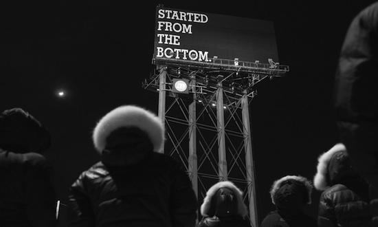 startedfromthebottom