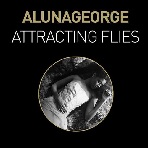 AlunaGeorge