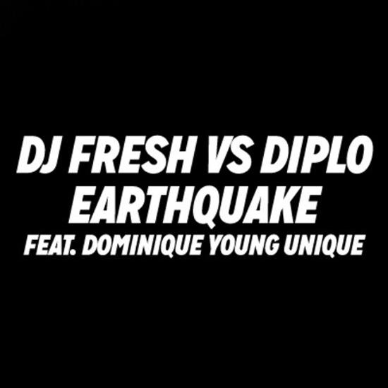 dj-fresh-vs-diplo-ft-dominique-young-unique-firstup.se