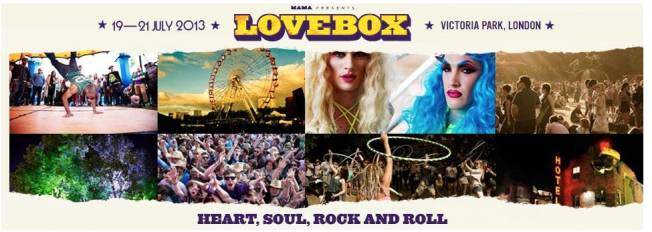 Lovebox_header_1