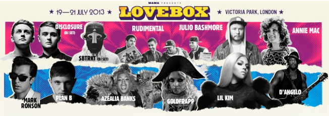 Lovebox_header_2