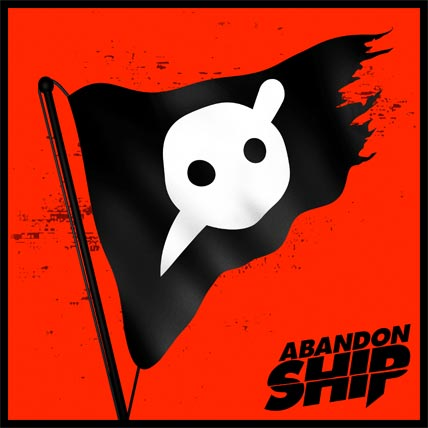 abandon-ship-cover