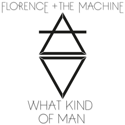 florencemachine-whatkindofman
