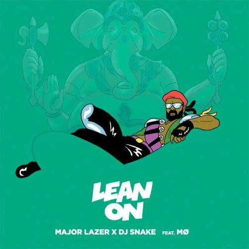 diplo-mo-dj-snake-lean-on