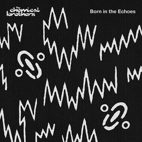The-Chemical-Brothers-Born-in-Echoes