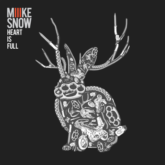 MIIKE-SNOW-HEART-IS-FULL_FINAL-560x560