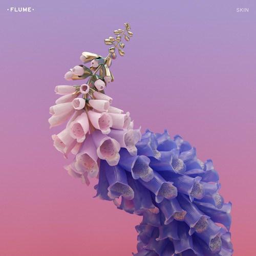 Flume-Skin-artwork