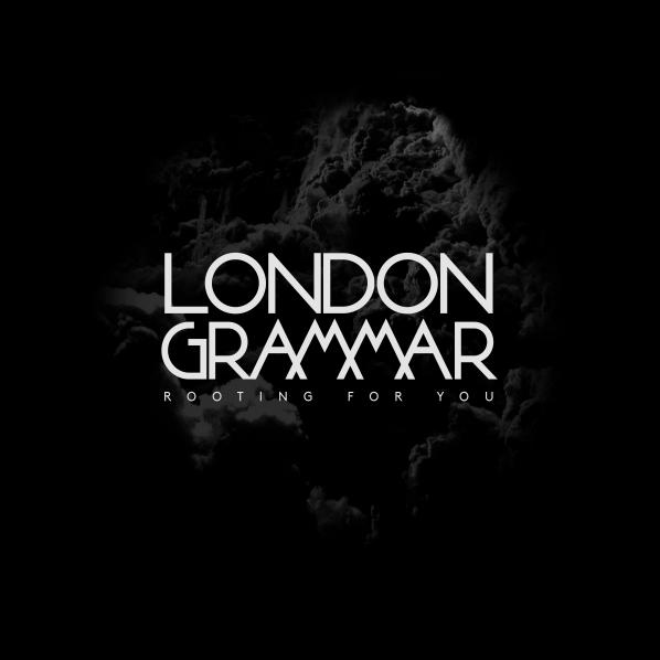 lgrammar