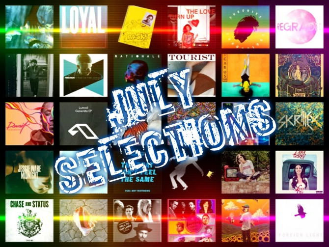 July_Selections